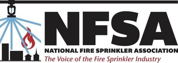 NFSA New Logo