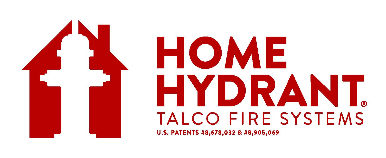 Talco-HomeHydrant-Logo-HORIZONTAL-Red