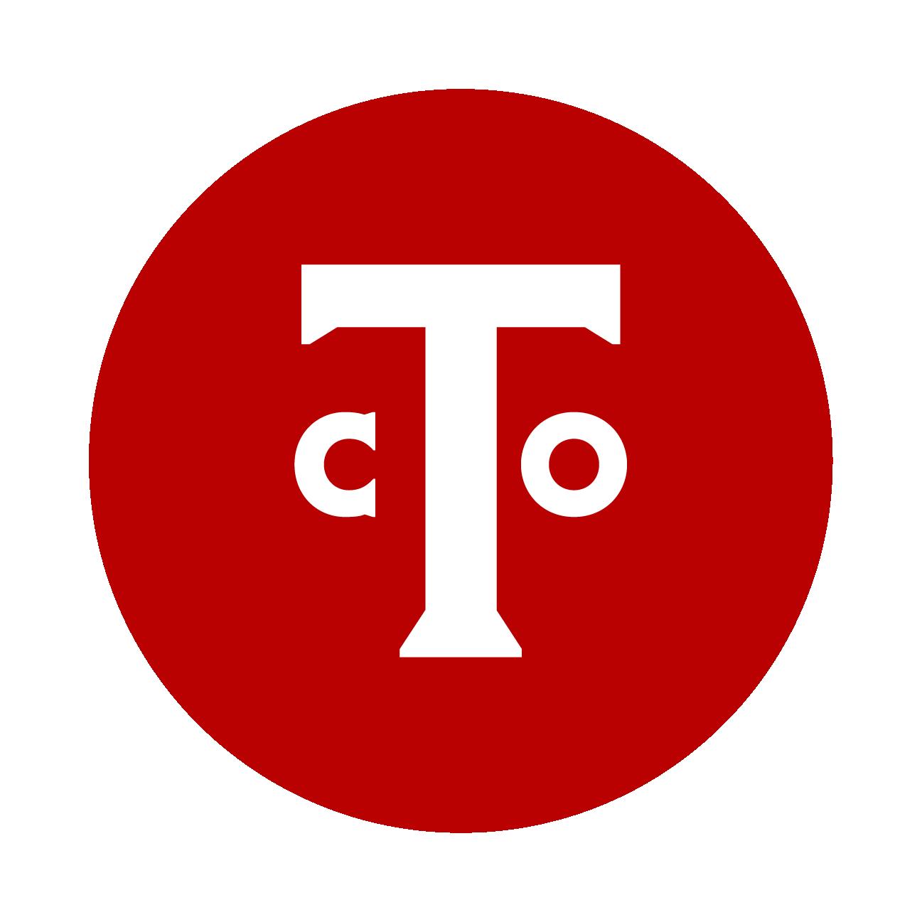 Talco-Logo-ICON-GuardsmanRed