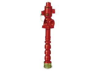 vertical turnine pumps